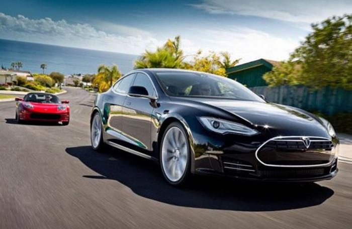 Tesla-model-s-2-537×402-537×350