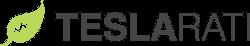 Teslarati Logo 250x46