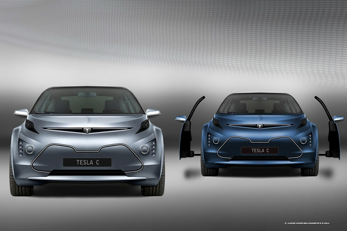 Tesla-C-Concept-5