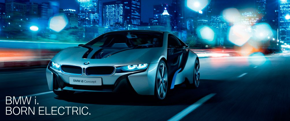 BMWi_Header_Chicago_i8_INT