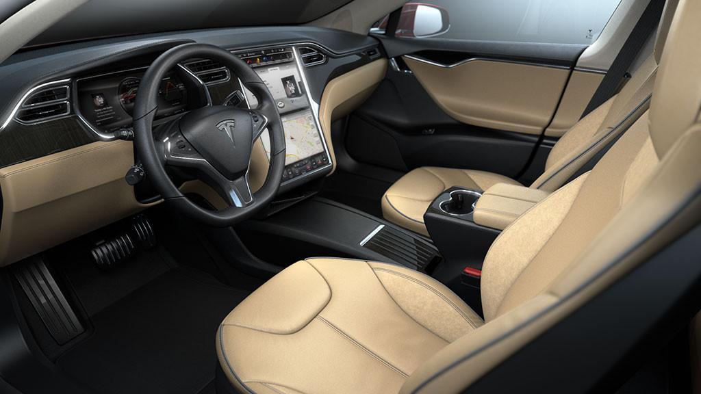 Tesla-Model-S-Drop-In-Center-Console