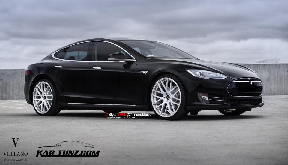 Tesla-Model-S-22-inch-Vellano-wheels
