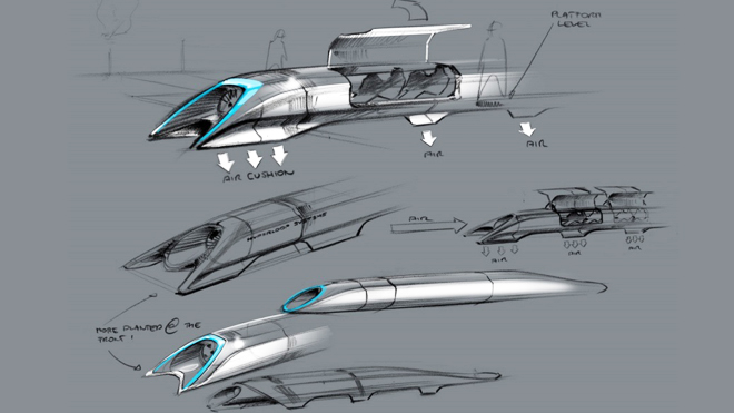 Elon-Musk-Hyperloop