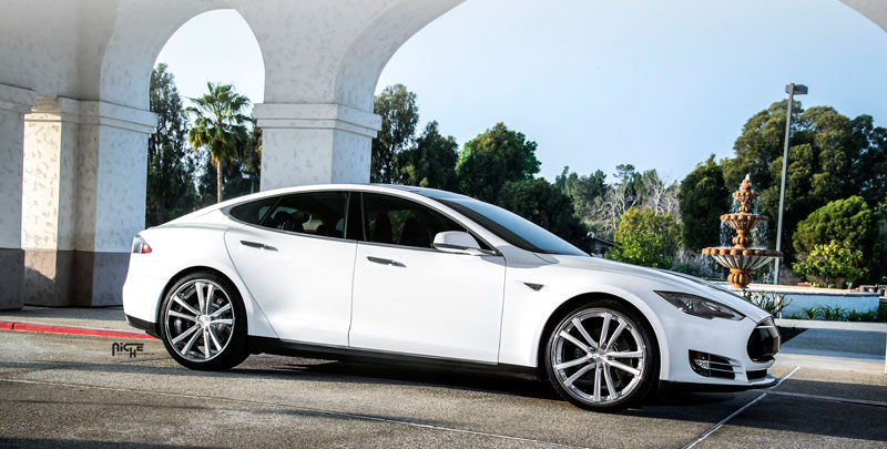 Tesla-Model-S-22-inch-Niche-wheels