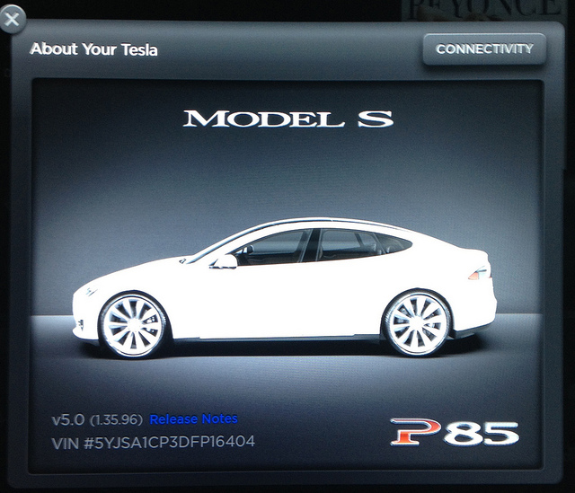 Tesla-Model-S-Firmware5