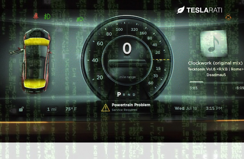tesla-model-s-api-hacker