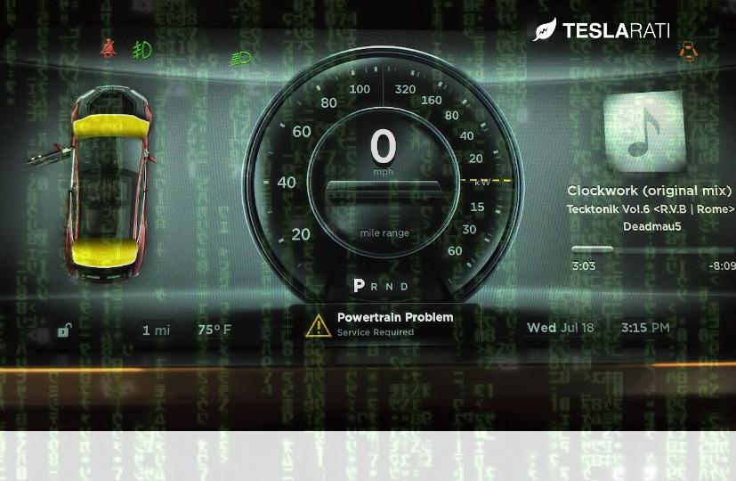 tesla-model-s-api-hacker