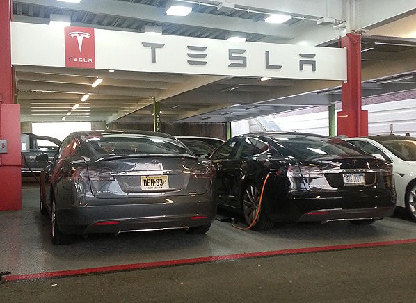 Tesla-supercharger-thumb-598×436-7066