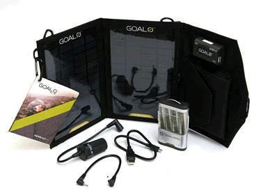 Goal-Zero-Guide-10-Full-Kit