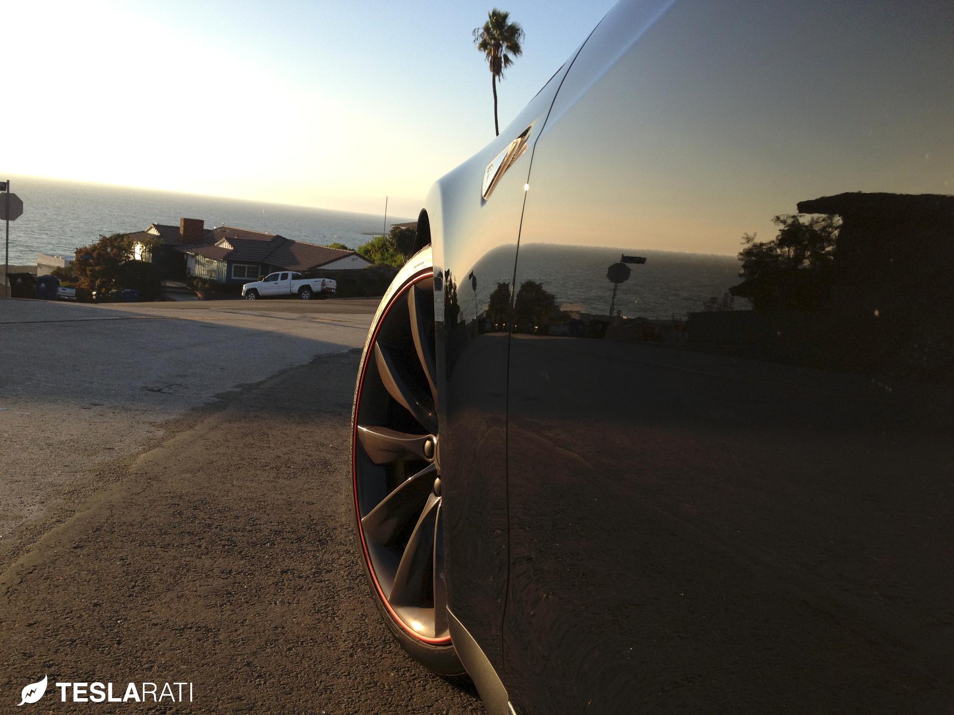 Rimblades-Tesla-Model-S-Front-Wheel-Ocean