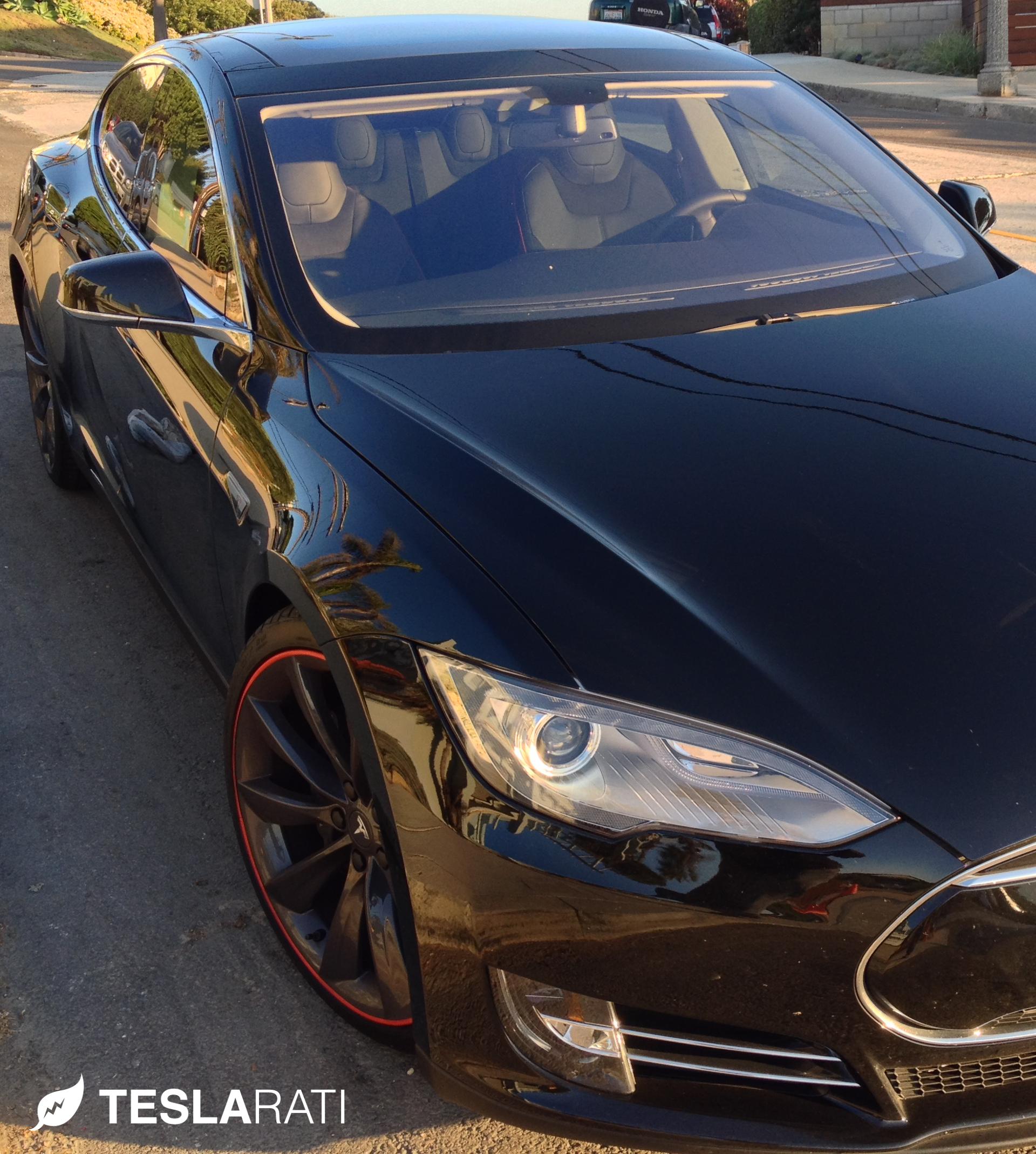 Rimblades-Tesla-Model-S-Front-Wheel
