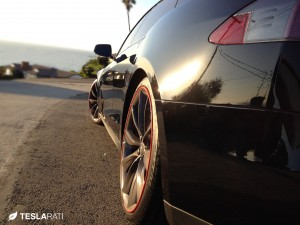 Rimblades-Tesla-Model-S-Ocean