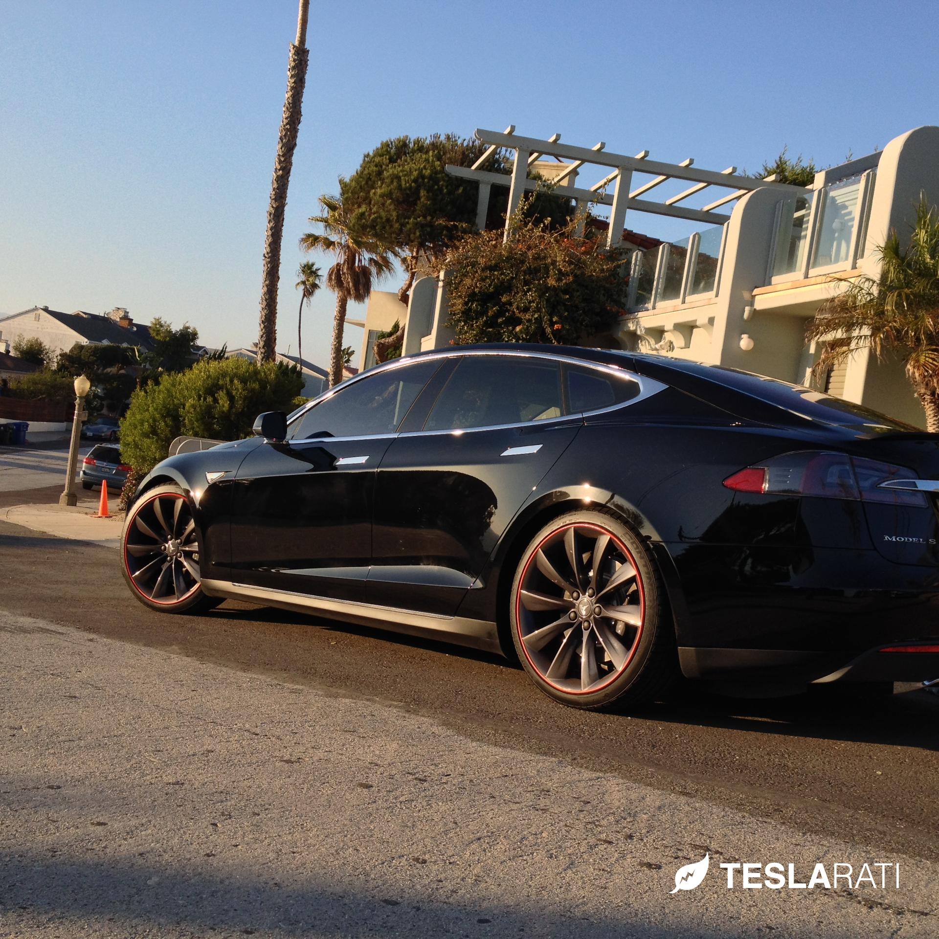 Rimblades-Tesla-Model-S-Side-2
