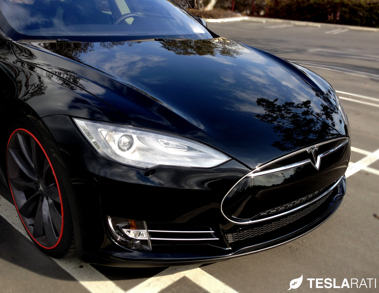 Teslarati-Model-S-Wings-No-Plate-Nose-Cone
