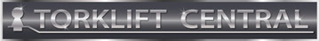 Torklift-Central-Logo