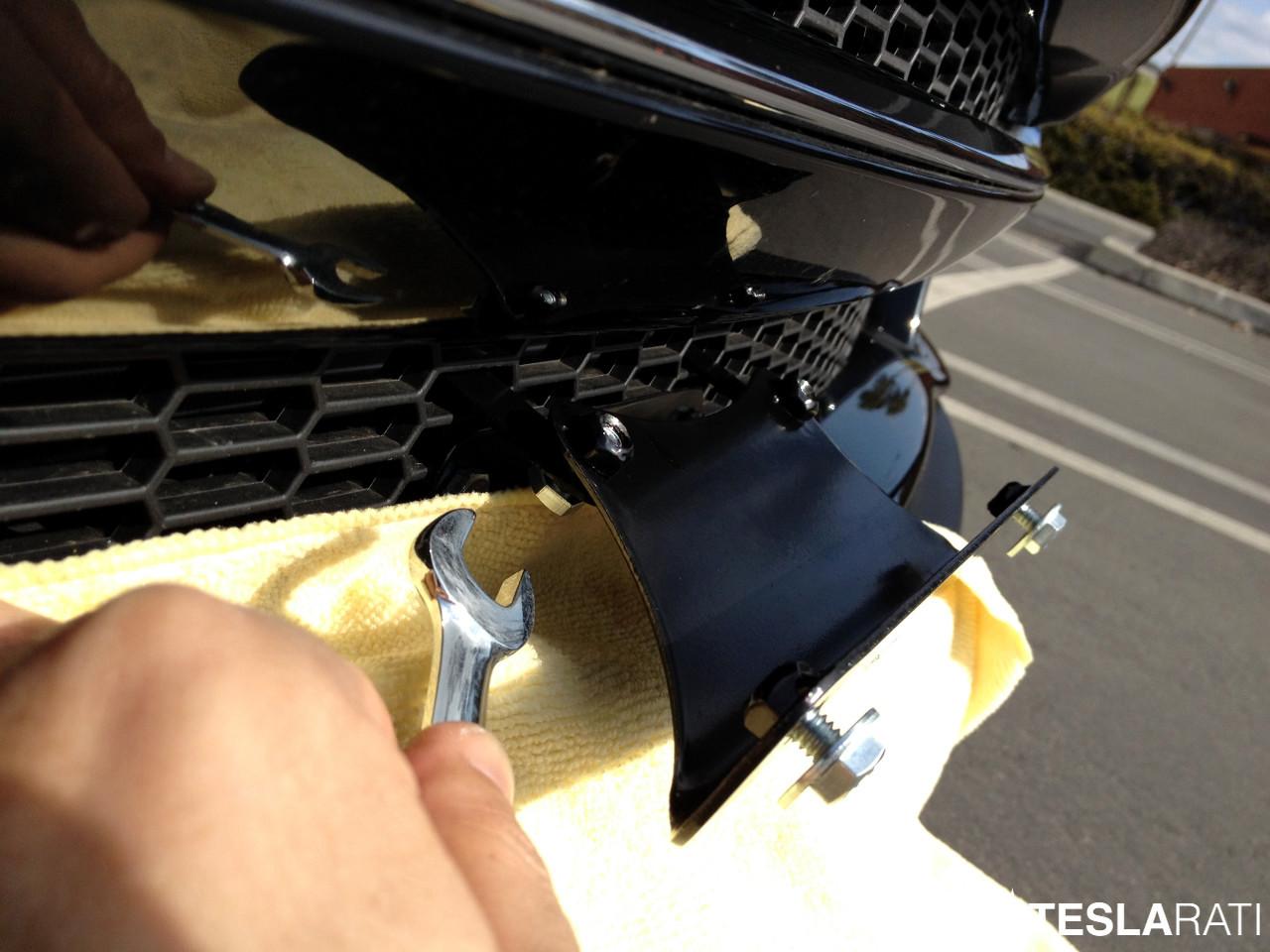 Torklift-Font-Base-Plate-Wrench