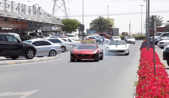 ferrari-458-blown-away-by-rimac-s-quiet-ev-video-57345-7
