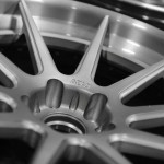 Tesla Model S Aftermarket Wheels ADV1