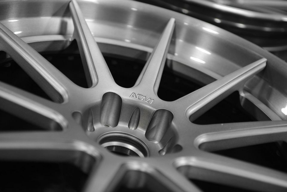 ADV1-Wheel-Close-Up