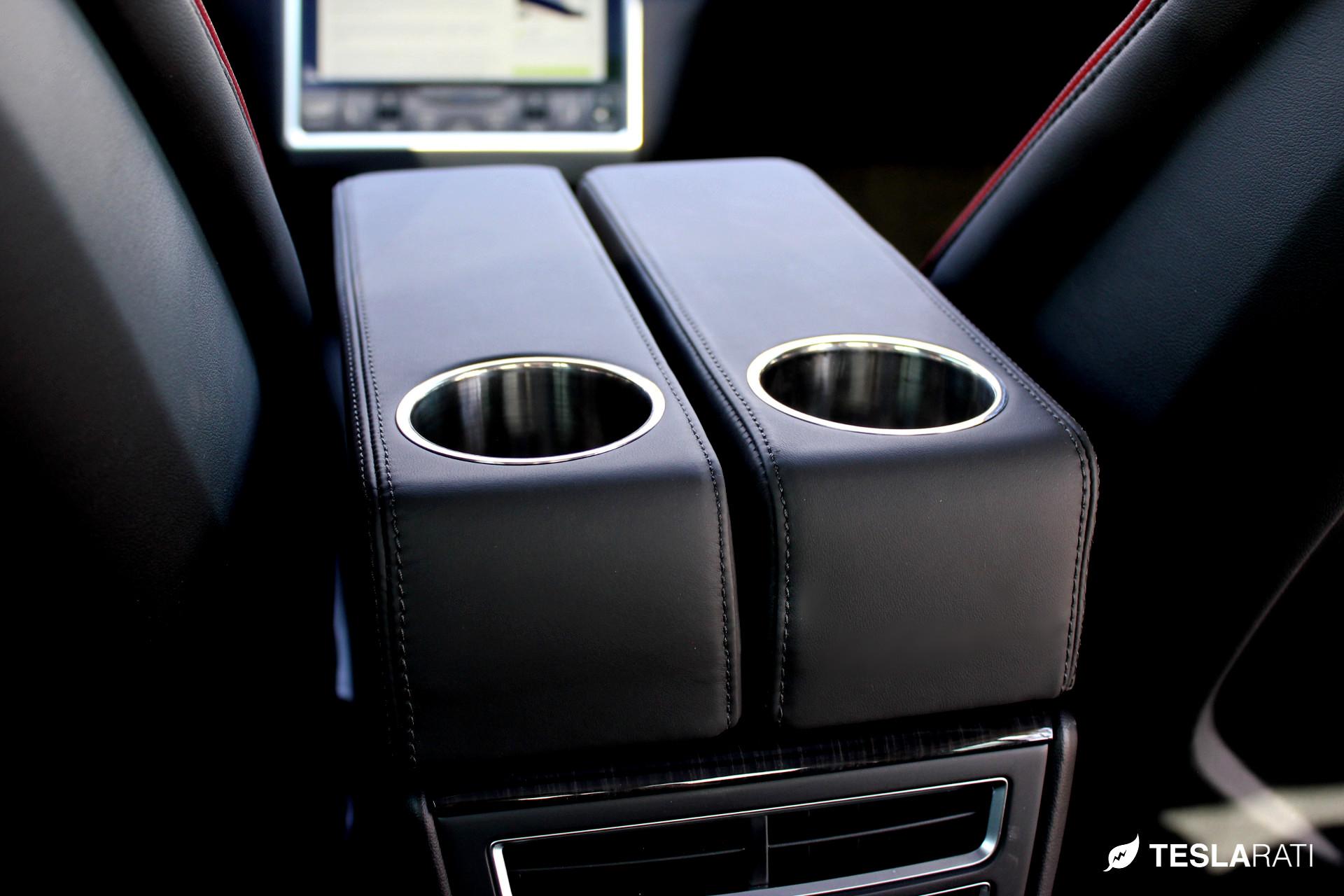 PARZ_Tesla_Rear_Seat_Cup_Holders_10