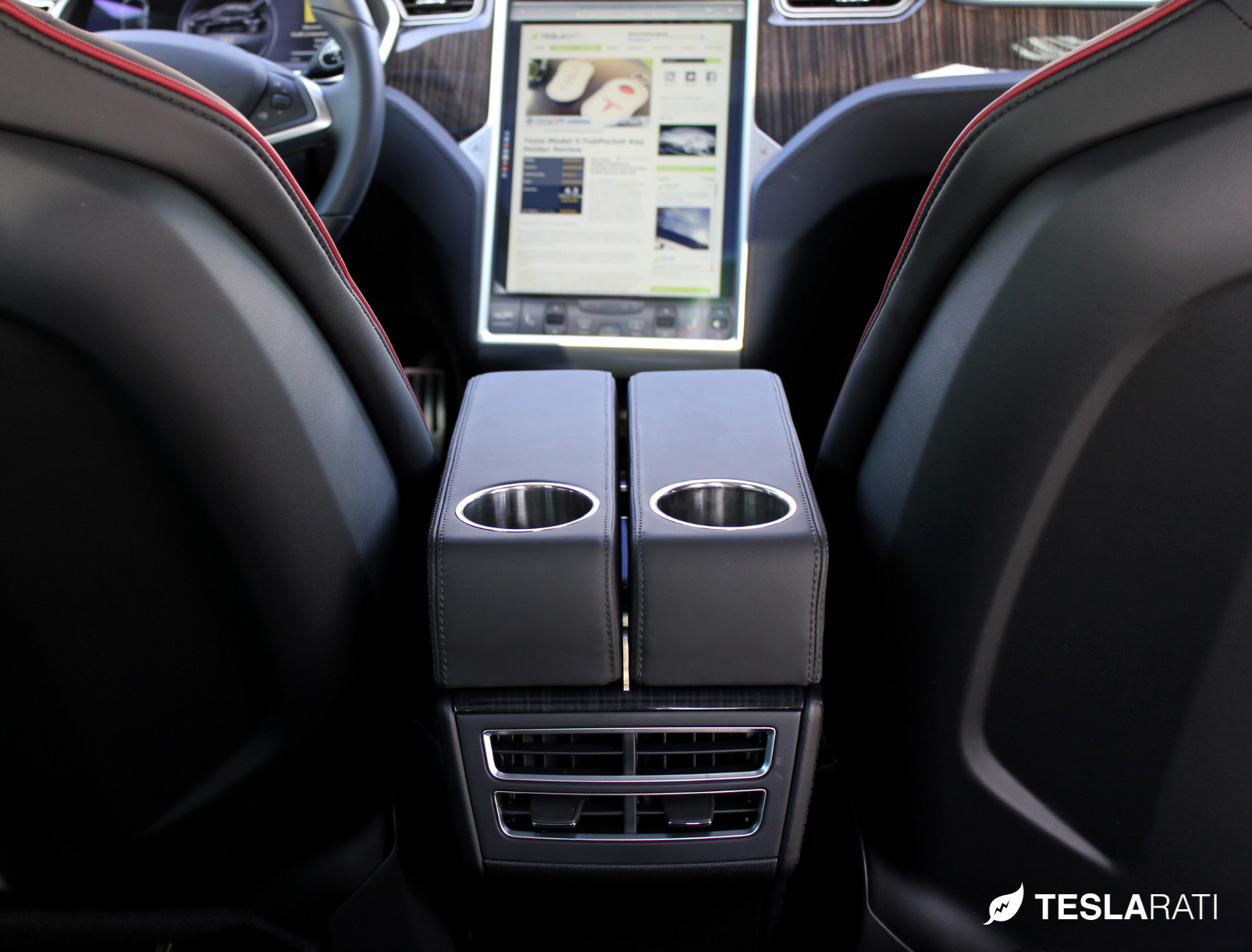 PARZ_Tesla_Rear_Seat_Cup_Holders_14
