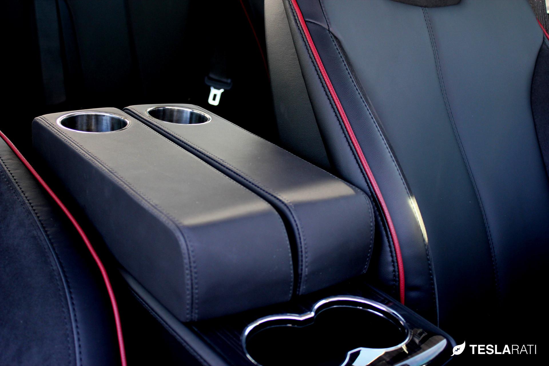 PARZ_Tesla_Rear_Seat_Cup_Holders_4