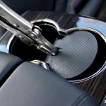 PARZ_Tesla_Rear_Seat_Cup_Holders_43