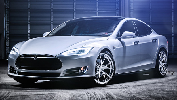 Tesla-Model-S-Niche-Wheels