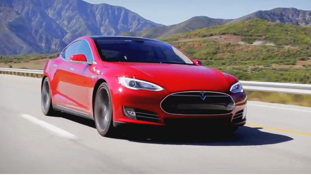 tesla-model-s-driving-review