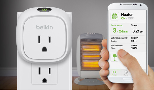 Belkin-Wemo-Switch-Motion-1