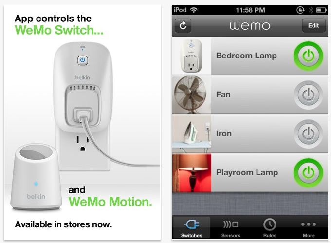 Belkin-Wemo-Switch-Motion-4