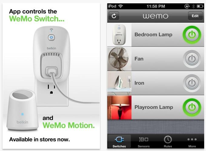 Belkin-Wemo-Switch-Motion-4