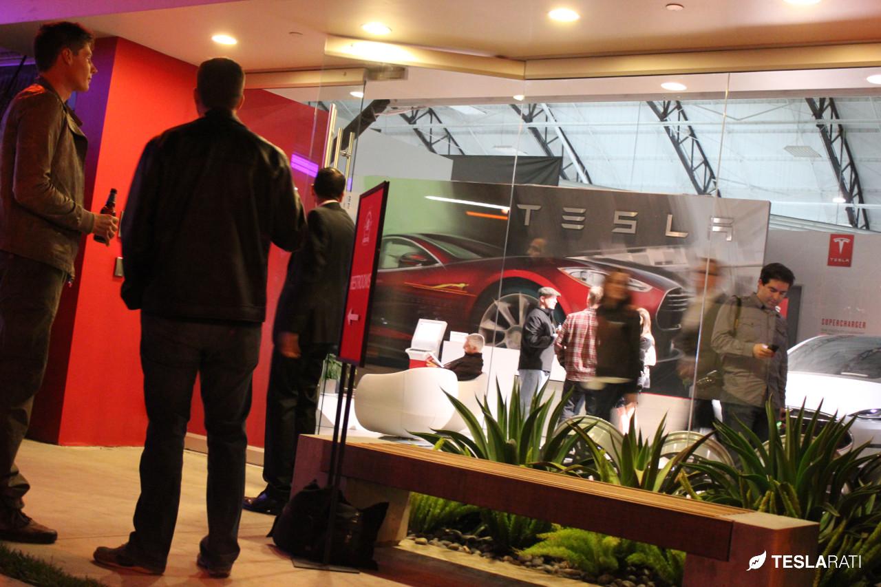 Tesla-Cross-Country-Rally-Event-24