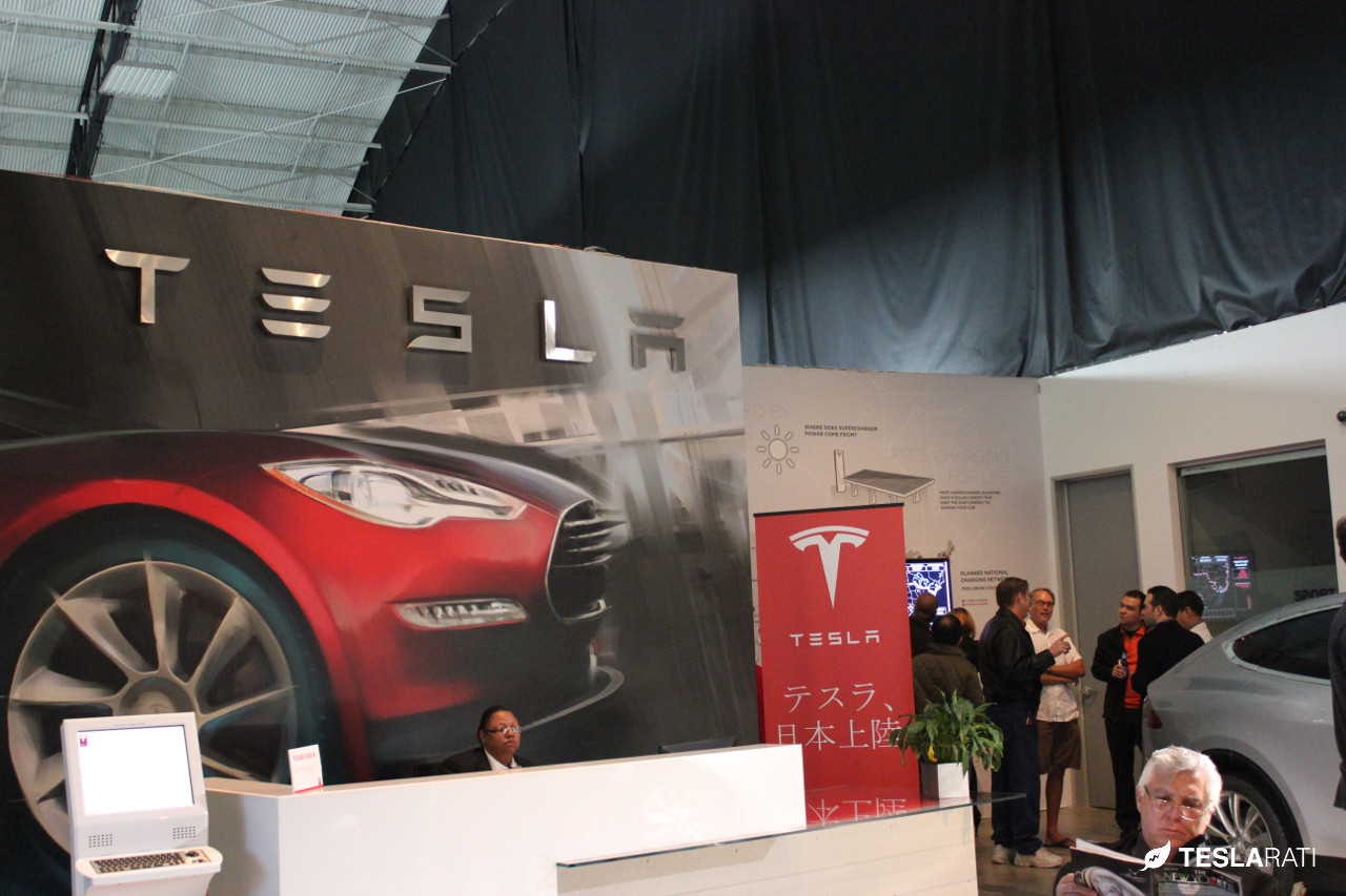 Tesla-Cross-Country-Rally-Event-26