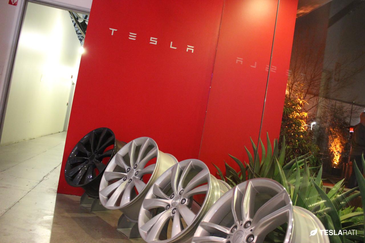 Tesla-Cross-Country-Rally-Event-27
