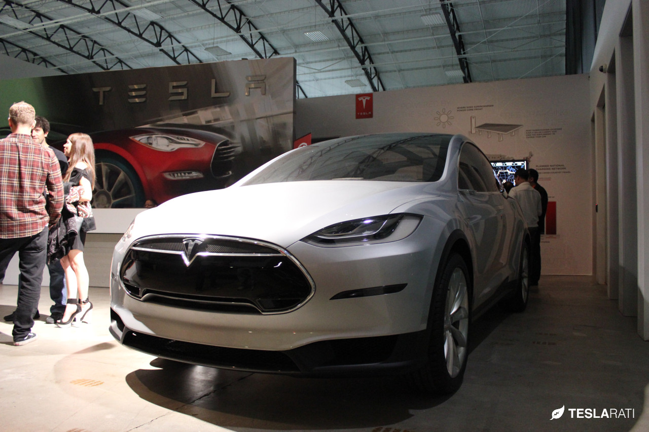 Tesla-Cross-Country-Rally-Event-28