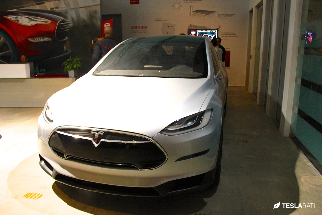 Tesla-Cross-Country-Rally-Event-29