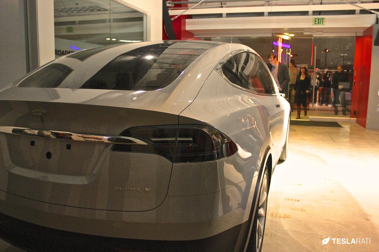 Tesla-Cross-Country-Rally-Event-31