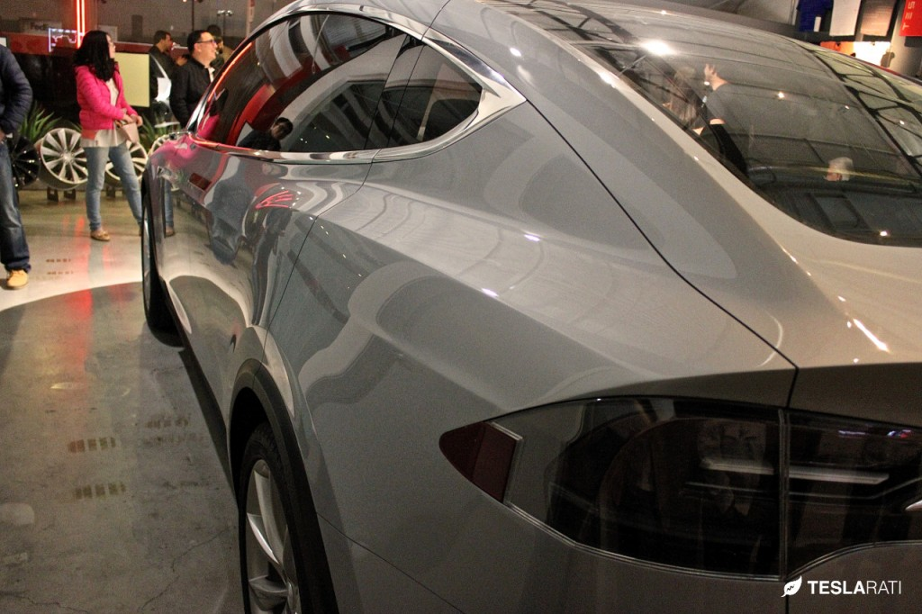 Tesla-Cross-Country-Rally-Event-32