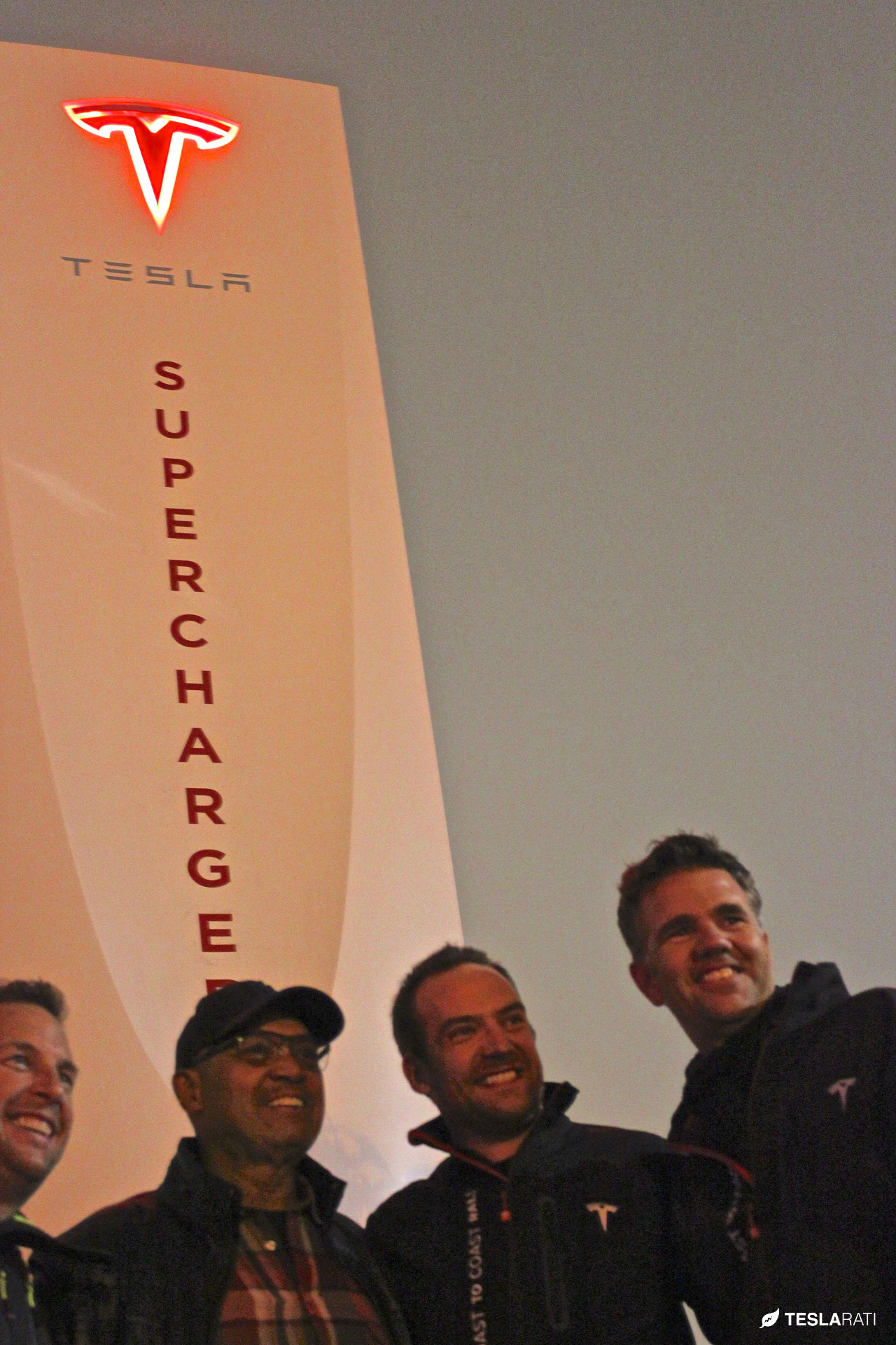 Tesla-Cross-Country-Rally-Event-38