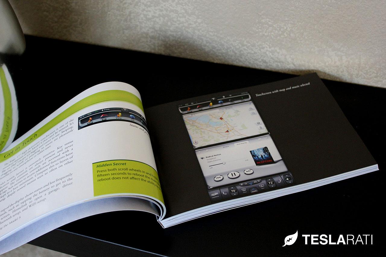 Tesla-Model-S-Best-Car-Ever-Book-2