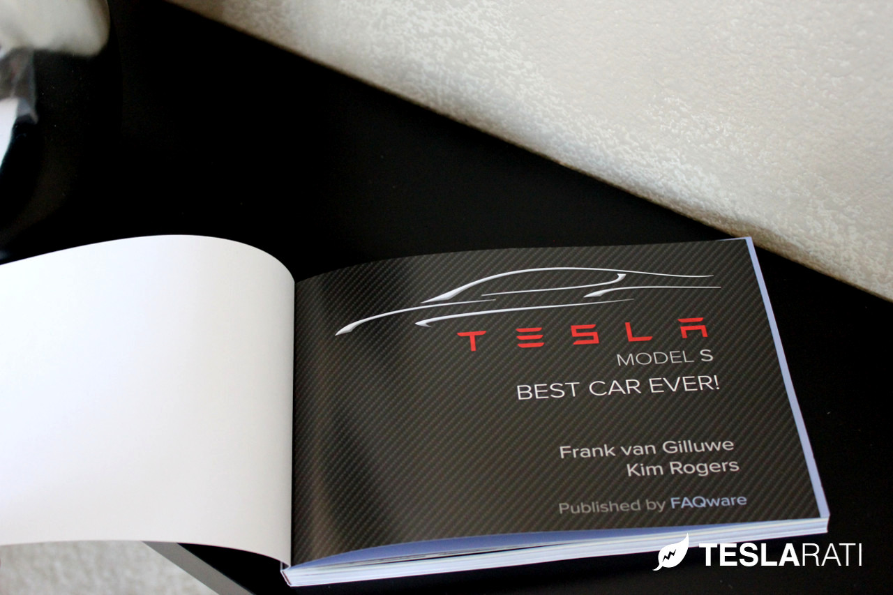 Tesla-Model-S-Best-Car-Ever-Book-3