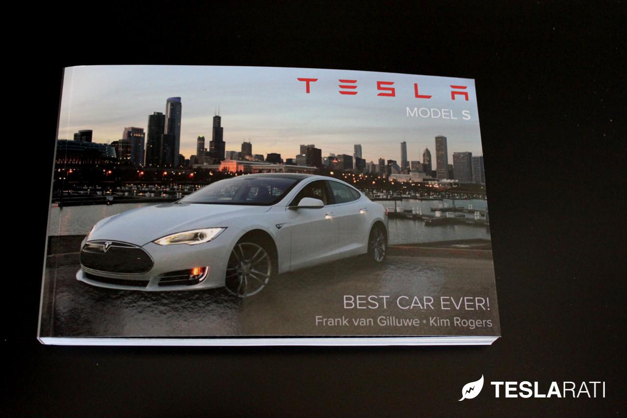 Tesla-Model-S-Best-Car-Ever-Book-6