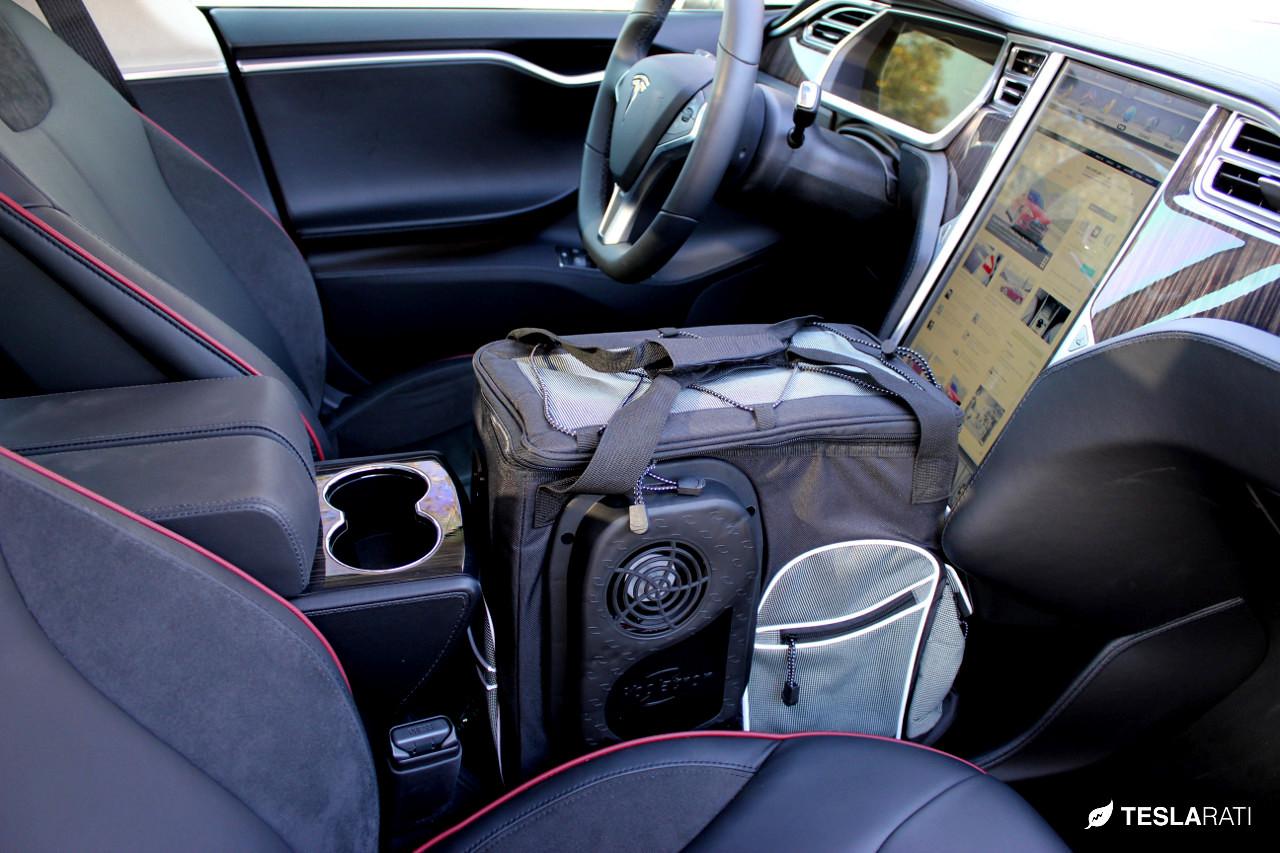 Tesla-Model-S-Frunk-Organizer-Cooler-15