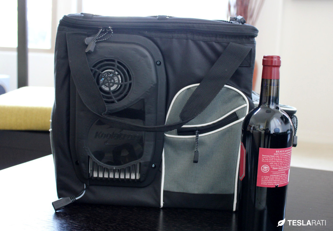 Tesla-Model-S-Frunk-Organizer-Cooler-2