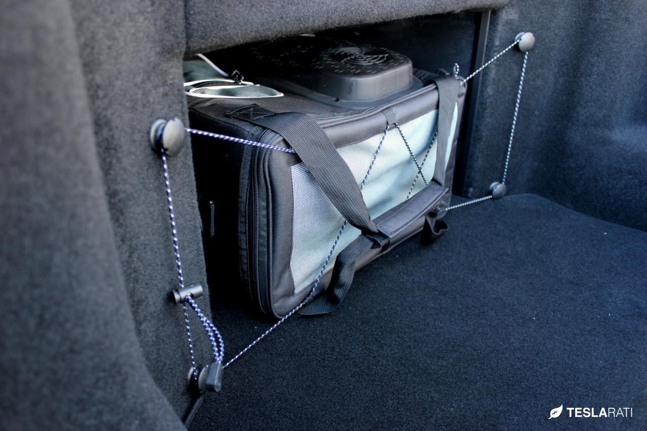 Tesla-Model-S-Frunk-Organizer-Cooler-9