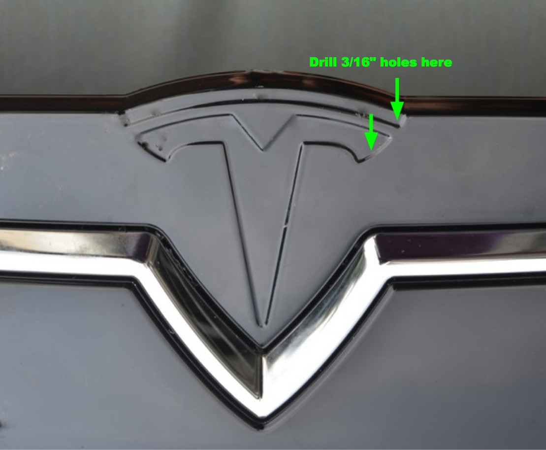 Tesla motors stock ticker symbol impremedia tesla ticker symbol amazing tesla tesla motors inc stock price amazing tesla showing post buycottarizona Gallery