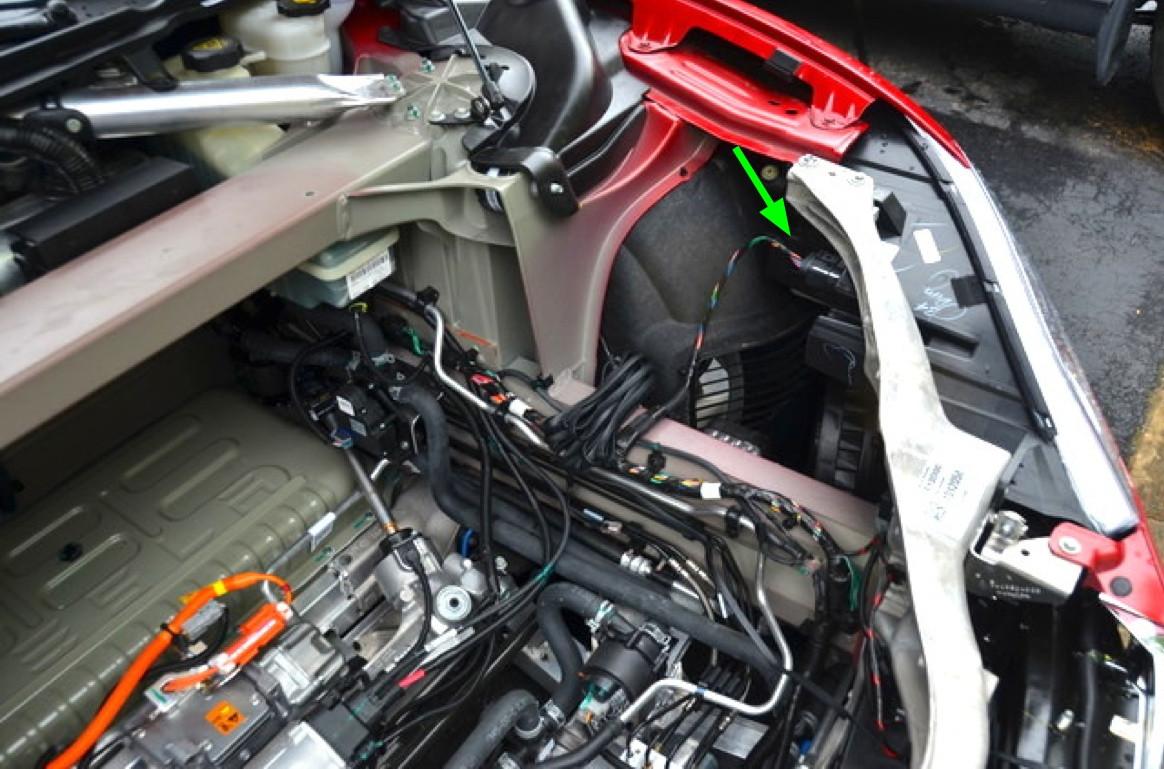 tesla car charger wiring diagram    tesla    model s lighted t installation instructions     tesla    model s lighted t installation instructions