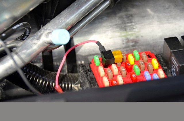 tesla model s lighted t installation instructions