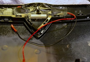 Tesla-Model-S-Lighted-T-Wires-Taped